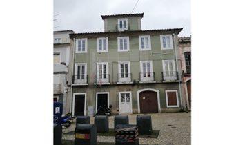 Building For sale Caldas da Rainha