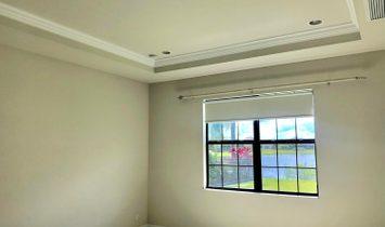 2931 Siena Circle, Wellington, FL 33414 MLS#:RX-10586976
