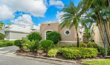 16760 Colchester Court, Delray Beach, FL 33484 MLS#:RX-10586989