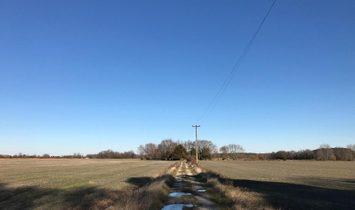 Lots/Land/Farm - CAMBRIDGE, MD