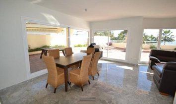 Benalmadena Penthouse
