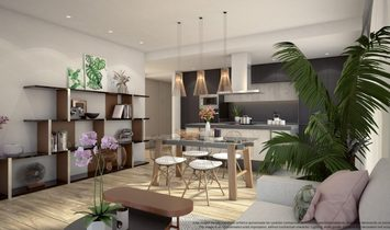 Orihuela Costa Penthouse