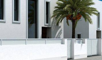 Guardamar del Segura Villa