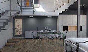 Sale - Apartment Milano (Brera)
