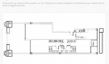 Estepona Flat