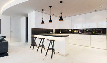 Estepona Penthouse