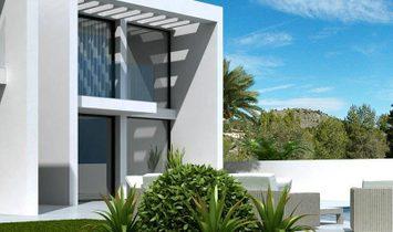 Rojales Villa