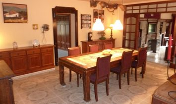 Alhaurin el Grande Country House