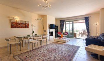 Marbella Duplex
