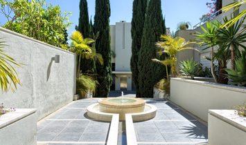 Marbella Bungalow