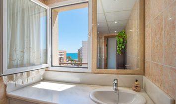 Malaga Penthouse