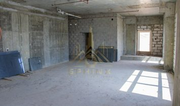 Full floor for rent in Sheikh Zayed Road Dubai