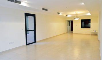 Rental - Apartment Doha (The Pearl)