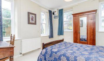 Manor Road, Chagford, Newton Abbot, Devon, TQ13