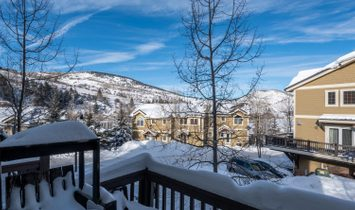 Great Location for your Mountain Lifestyle