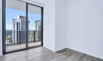 801 S Miami Ave