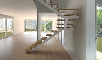 Torredembarra Apartment