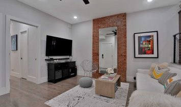 217 Monroe Street , Unit 1