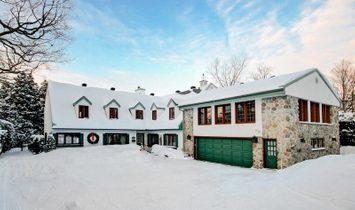 Montréal,QC,Canada
