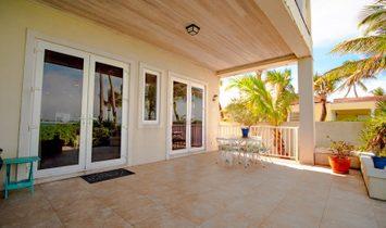 Beautiful Beachfront Condo on Cable Beach - MLS 39378