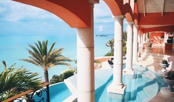 Villa Mani