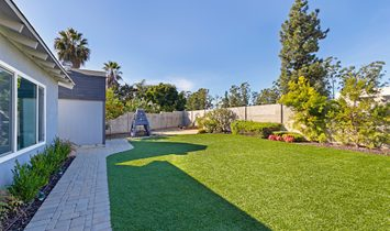 25071 Timber Avenue, Mission Viejo