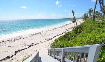 Quality Beach Front Living - Lot 6