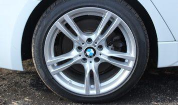 BMW 3 Series 340i xDrive