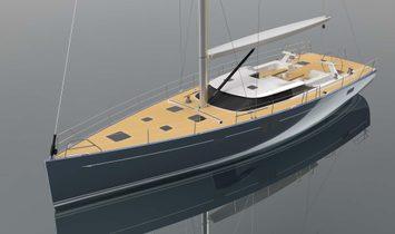 RSC 1900