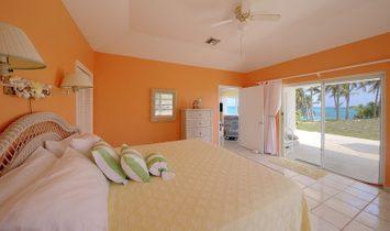 Dream Location on Banks Road, Eleuthera - MLS 30561