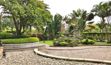 Empire Gardens Three