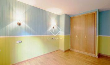 Escaldes-Engordany Apartment