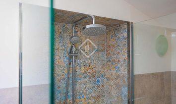 Corcà House / Villa