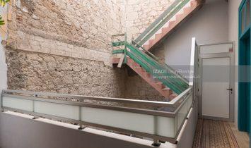 Piso en Triana en edificio histórico
