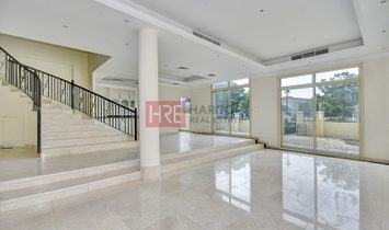 Must See|Full Park View and Access|Custom|Vacant|