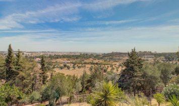 PF21778, Farm, Setubal