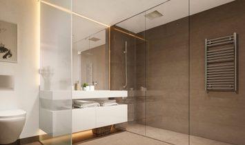 Mijas Apartment