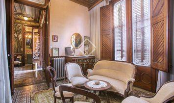 El Masnou House / Villa