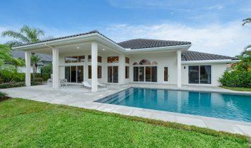 11194 Isle Brook Court, Wellington, FL 33414 MLS#:RX-10587203