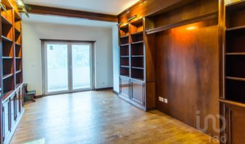 5 bedrooms Apartment for Sale