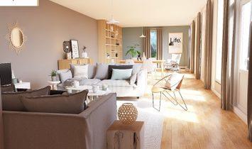 PROPERTY - Land of 2093 m²