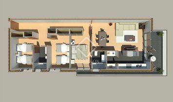 Castelldefels Apartment