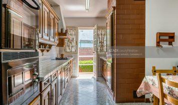 Villa con gran parcela en La Manzanilla, San Cristóbal de La Laguna