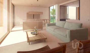 3 bedrooms House/villa for Sale