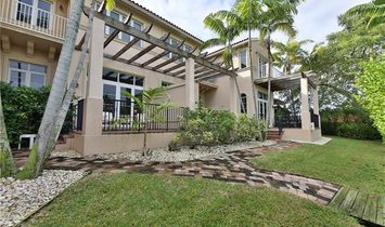 1607 Curlew AVE 1607, NAPLES, FL 34102 MLS#:219084091