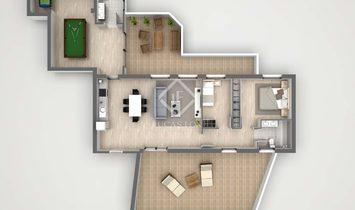 Gavà Mar Apartment