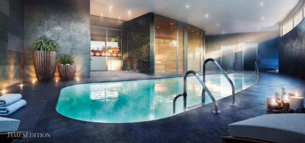 Apartment in La Cala de Mijas, Andalusia, Spain 1 - 10784561