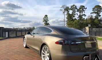 Tesla Model S 70D 281-622-4066