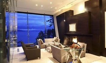 Sale - House Crystal Bay