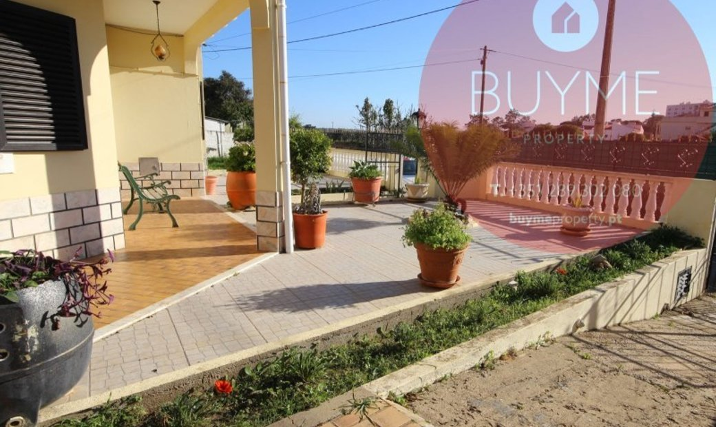 House 5 Bedrooms For sale Loulé